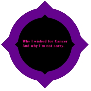 Cancer Post
