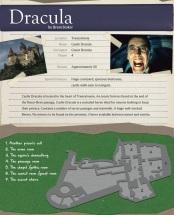1 Dracula