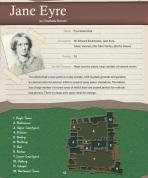 1 Jane Eyre