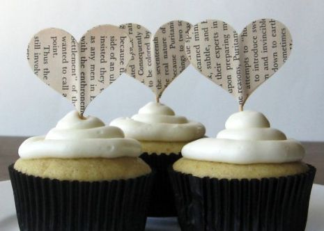https://www.etsy.com/listing/154371374/upcycled-book-cupcake-toppers-24-large?ref=shop_home_active_1