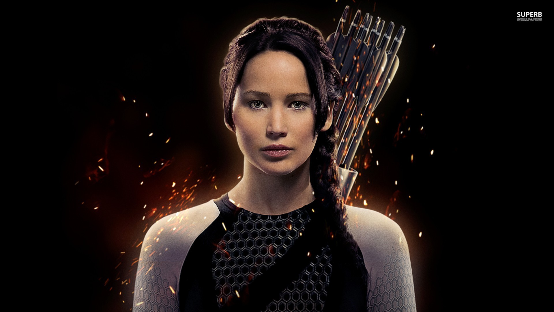 katniss-everdeen-the-hunger-games-catching-fire-24806-1920 ...