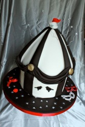 night-circus-full-cake