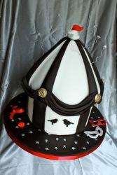 night-circus-full-cake