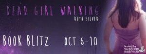 Dead-Girl-Walking banner