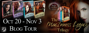 The MacInness Trilogy Banner 851 x 315