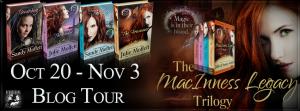 The MacInness Trilogy Banner 851 x 315