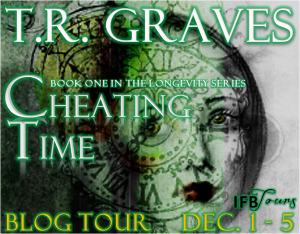 cheatingtimeblogtour