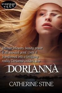 dorianna4
