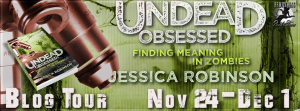 Undead Obsessed Banner 851 x 315