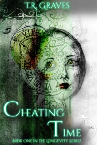 cheatingtime I