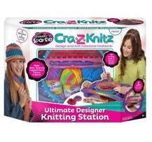 cra-z-art_cra-z-knitz_ultimate_design_station_17118