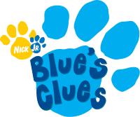 200px-Blues_Clues_logo.svg