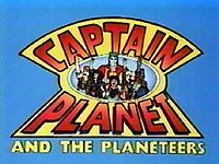 200px-Captain_Planet_and_the_Planeteers_title