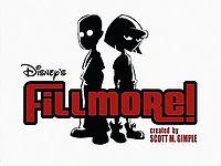 200px-Fillmore!