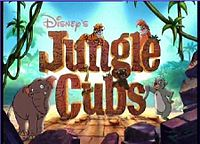 200px-Jungle_Cubs_Title