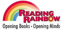 200px-Reading_rainbow2ndlogo