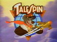 200px-Talespin