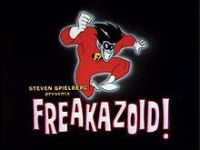 220px-Freakazoid