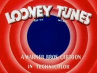 220px-Looney_tunes_careta