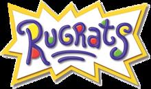 220px-Rugrats_logo