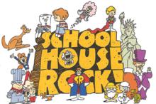 220px-School_House_Rock!