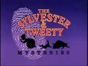 220px-The_Sylvester_and_Tweety_Mysteries