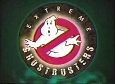230px-Extreme_Ghostbusters