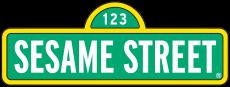 230px-Sesame_Street_logo.svg