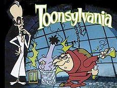 230px-Toonsylvania
