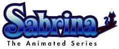 235px-SabrinaAnimated