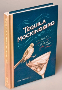 24-literary-cocktails-2013_11_22_bk02_z