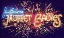 240px-MuppetBabiesTitle