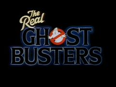240px-Realghostbusters_title