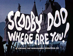 240px-Scooby-1969-title