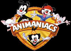 250px-Animaniacs.svg
