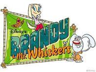 250px-Brandy&Mr.WhiskersTitleCard