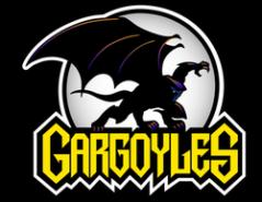 250px-Disney_Gargoyles_logo
