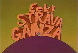 250px-Eek_stravaganza_title