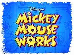 250px-Mickey_mouse_works-show