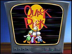 250px-Quack_Pack