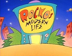 250px-Rocko_title_card