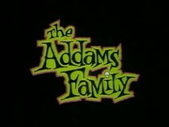 250px-The_Addams_Family_(1992_animated_series)_title_card