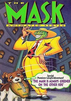 250px-The_Mask_The_Animated_Series_cover