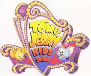 250px-Tom&JerryKidsShowLogo