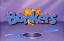 Bonkers_Titlecard