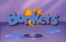 Bonkers_Titlecard
