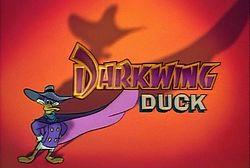 Darkwing_duck