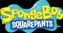 SpongeBob_SquarePants_logo.svg