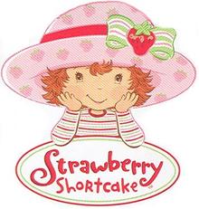 Strawberry_Shortcake_2003_Logo