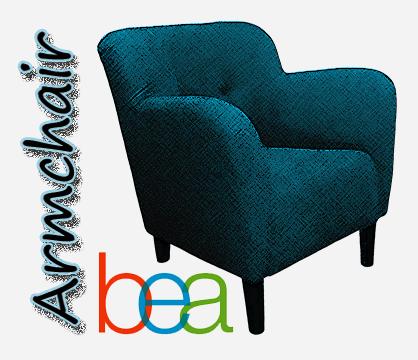 ef1b2-armchairbealogoexample